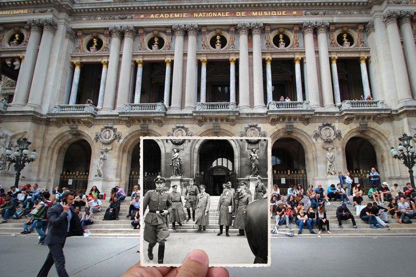 velho-paris-passado-agora-fotografia-julien-knez-11