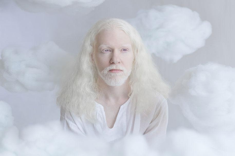 beautiful-albino-people-porcelain-beauty-yulia-taits-4