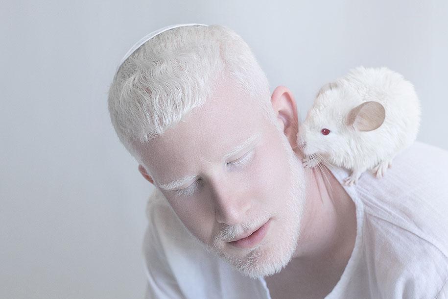 beautiful-albino-people-porcelain-beauty-yulia-taits-6