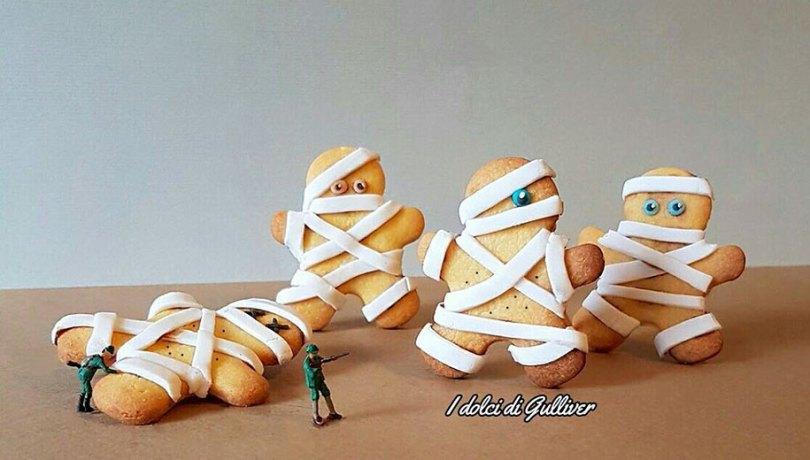 sobremesa-miniaturas-pastelaria-chef-matteo-stucchi-34