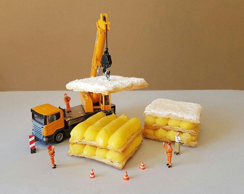sobremesa-miniaturas-pastelaria-chef-matteo-stucchi-8