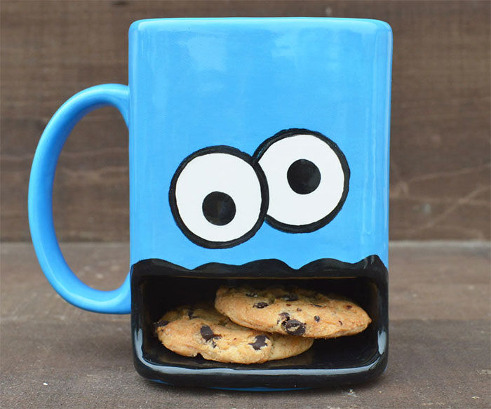 15 awesome gifts for