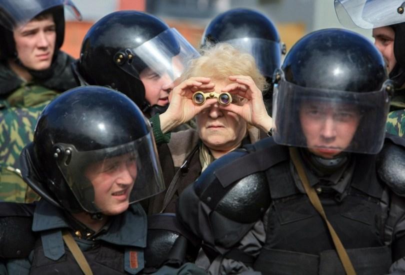 russia photos alexander petrosyan 10 - 50 fotos brutalmente honestas da Rússia mostram que não há outro país como ele