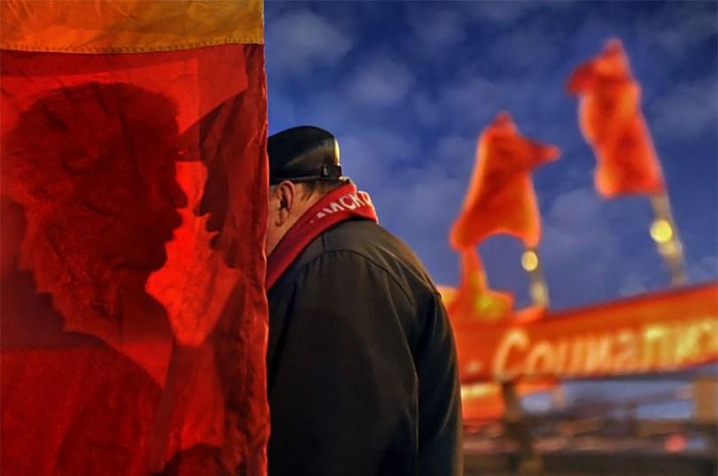 russia photos alexander petrosyan 13 - 50 fotos brutalmente honestas da Rússia mostram que não há outro país como ele