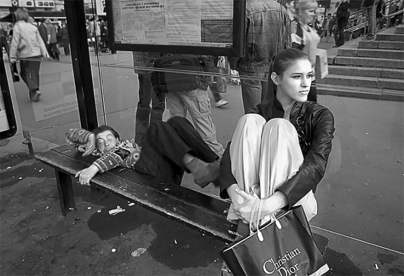 russia photos alexander petrosyan 17 - 50 fotos brutalmente honestas da Rússia mostram que não há outro país como ele