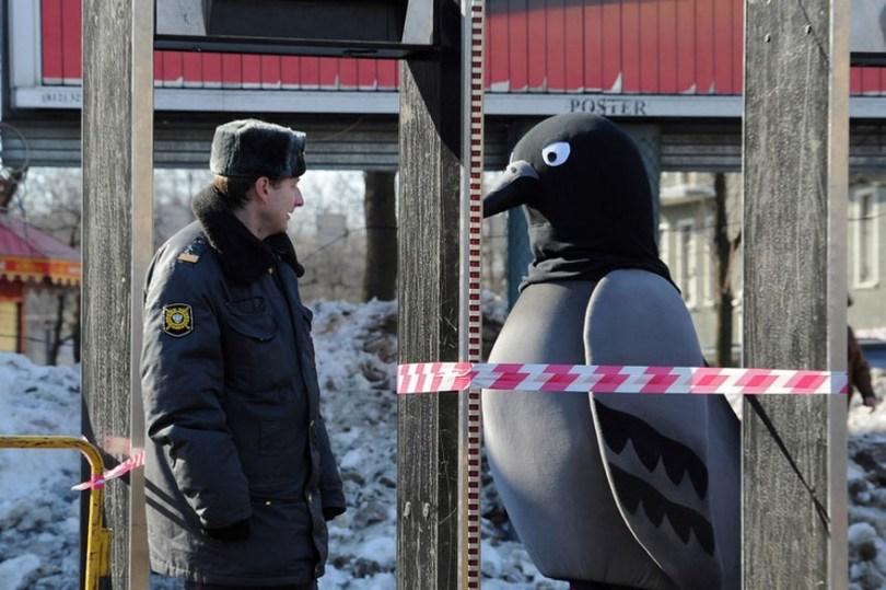 russia photos alexander petrosyan 20 - 50 fotos brutalmente honestas da Rússia mostram que não há outro país como ele