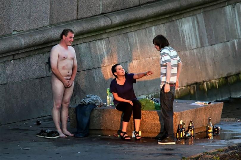 russia photos alexander petrosyan 28 - 50 fotos brutalmente honestas da Rússia mostram que não há outro país como ele