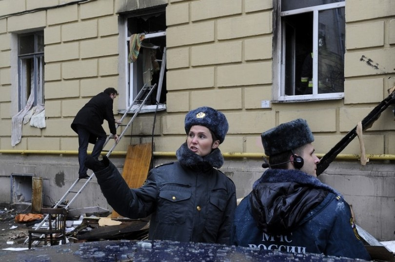 russia photos alexander petrosyan 36 - 50 fotos brutalmente honestas da Rússia mostram que não há outro país como ele