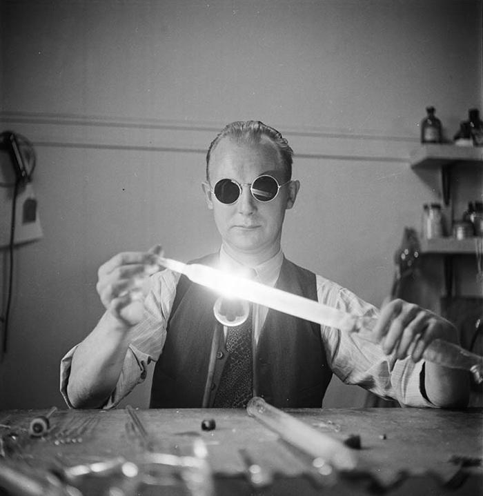59ad111371ef9 vintage photographs new york street life stanley kubrick 43 59a91ce7d0ba4  700 - Fotos de Stanley Kubrick com 17 anos revela que ele sempre foi um gênio