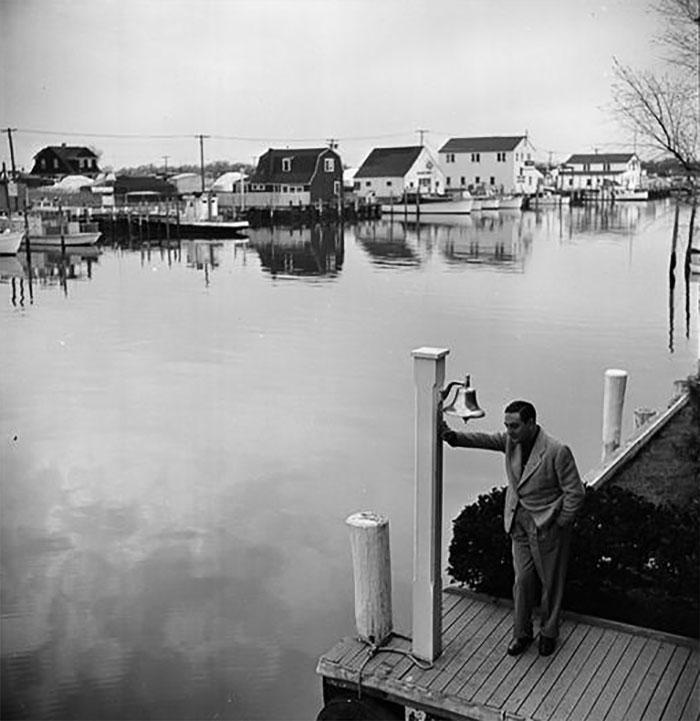 59ad11187e63d vintage photographs new york street life stanley kubrick 2 59a9426792313  700 - Fotos de Stanley Kubrick com 17 anos revela que ele sempre foi um gênio