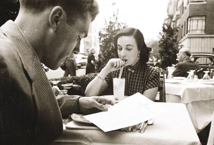 59ad11199b5eb MNY291124 59a9439b3c8f5  700 - Fotos de Stanley Kubrick com 17 anos revela que ele sempre foi um gênio