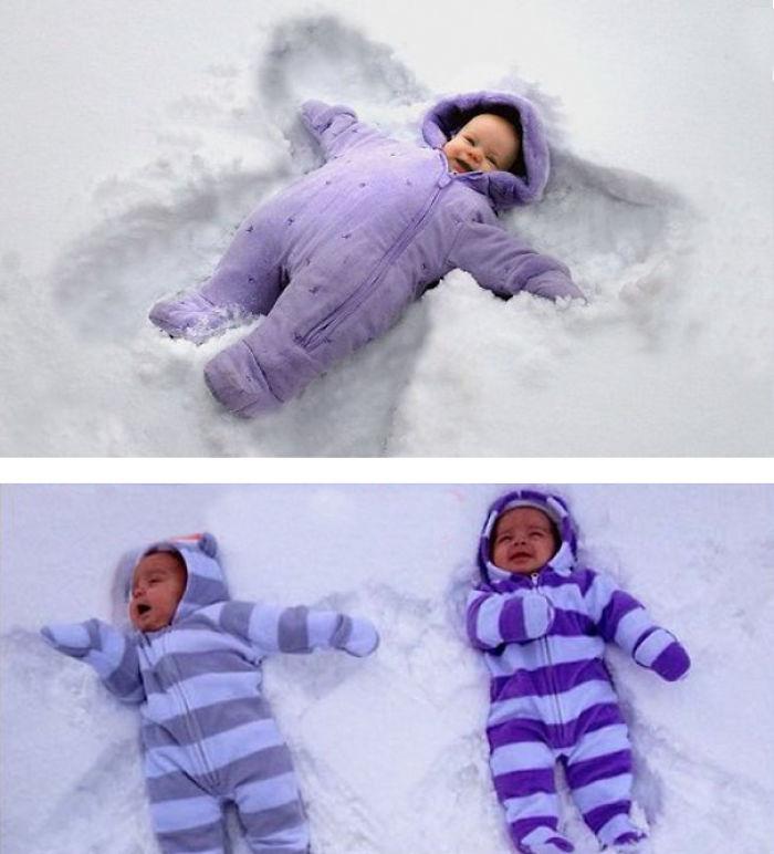 59e0b289e72ec baby photoshoot expectations vs reality pinterest fails 92 577fb7039421f  700 - Tirar foto de bebê não é nenhum pouco fácil