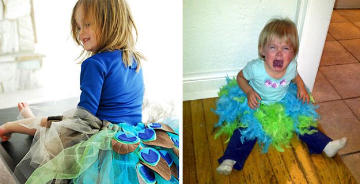59e0b290a3abe baby photoshoot expectations vs reality pinterest fails 30 577fab73dbe8e  700 - Tirar foto de bebê não é nenhum pouco fácil