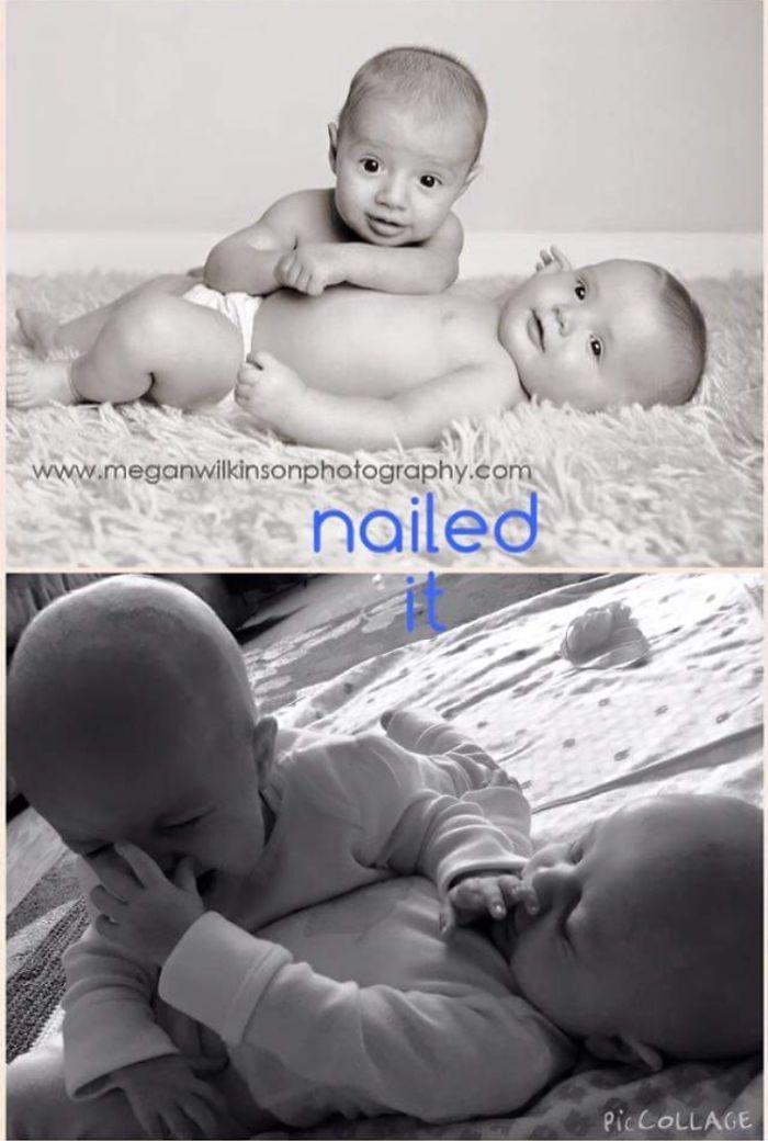 59e0b296cb3ec image 57816b283f235 jpeg  700 - Tirar foto de bebê não é nenhum pouco fácil