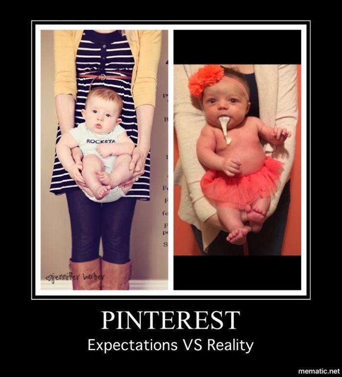 59e0b29b06e59 image 578121392ddee jpeg  700 - Tirar foto de bebê não é nenhum pouco fácil