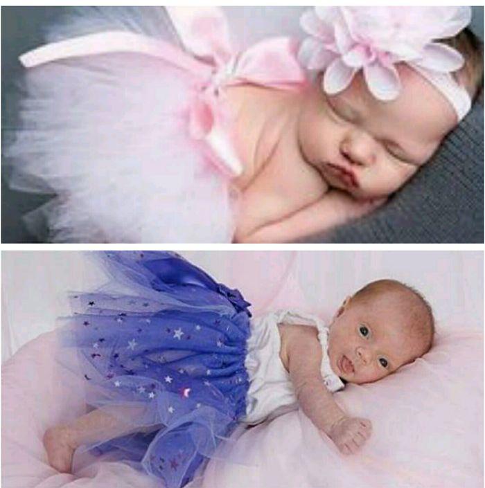 59e0b29c740f1 Screenshot 20160709 234812 5781ef67c1a09  700 - Tirar foto de bebê não é nenhum pouco fácil