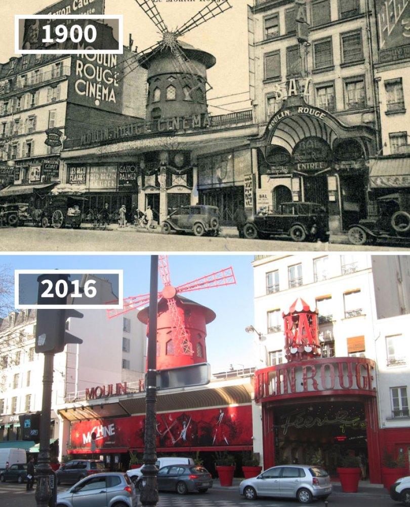 5a0eab53a3e0d then and now pictures changing world rephotos 102 5a0d69e071bc0  700 - A transformação das cidades ao longo do tempo