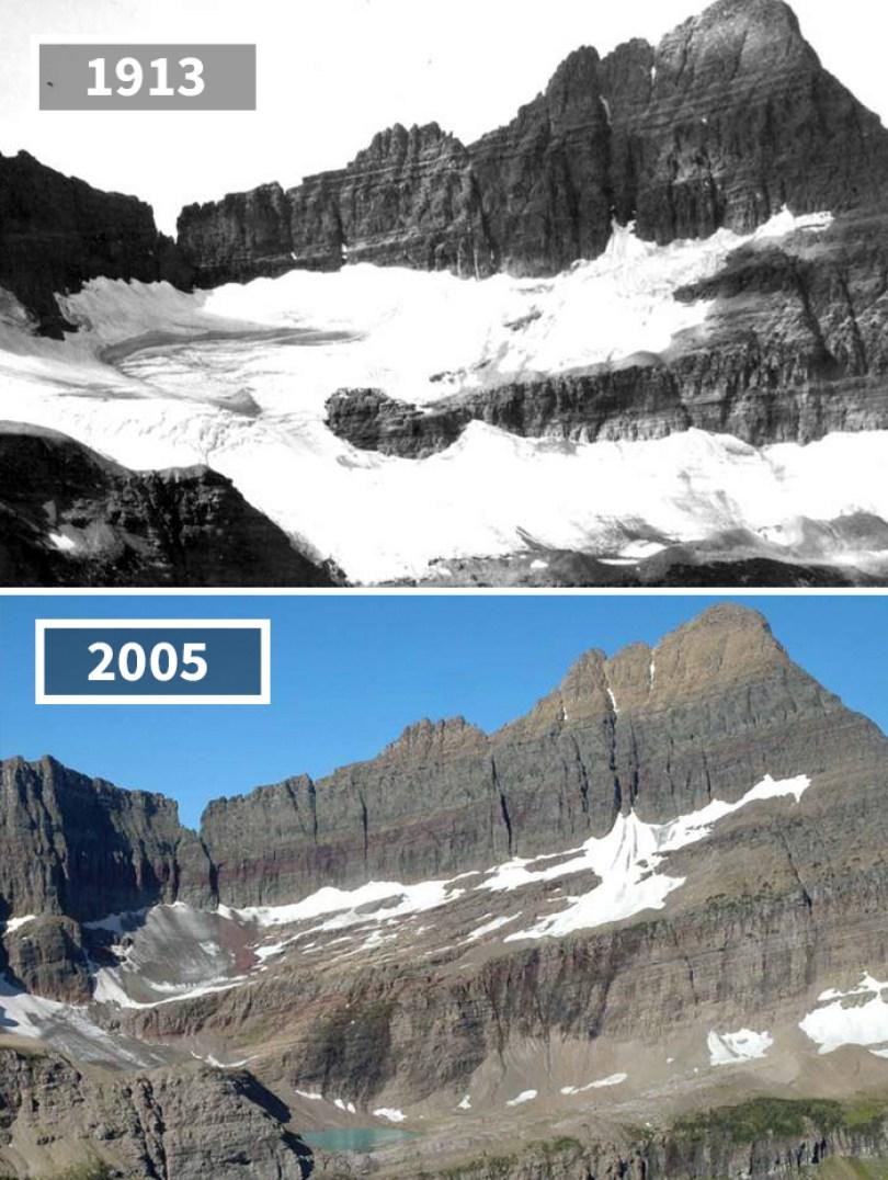 5a0eab5ac4d61 then and now pictures changing world rephotos 70 5a0d8a1287203  700 - A transformação das cidades ao longo do tempo