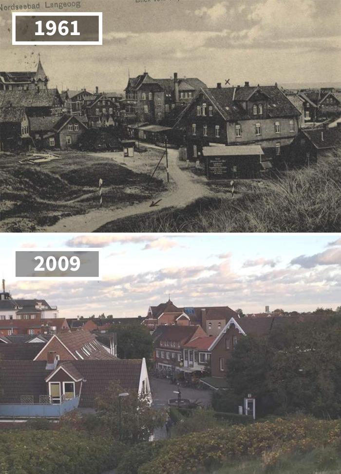 5a0eab5e8fe8b then and now pictures changing world rephotos 50 5a0d8cf50368e  700 - A transformação das cidades ao longo do tempo