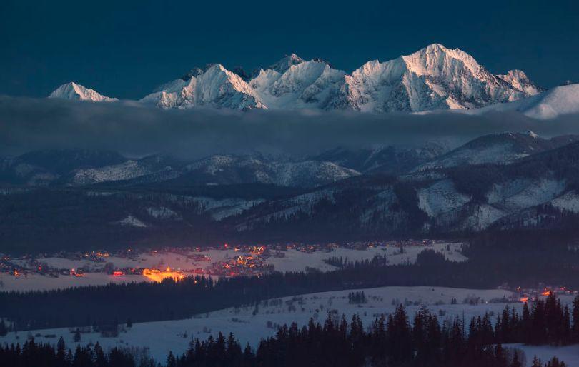 5a2e384220010 Zab 14 01 2017 5a1596edba4fb  880 - Inverno no Leste Europeu: Fotógrafo captura a deslumbrante beleza da Polônia