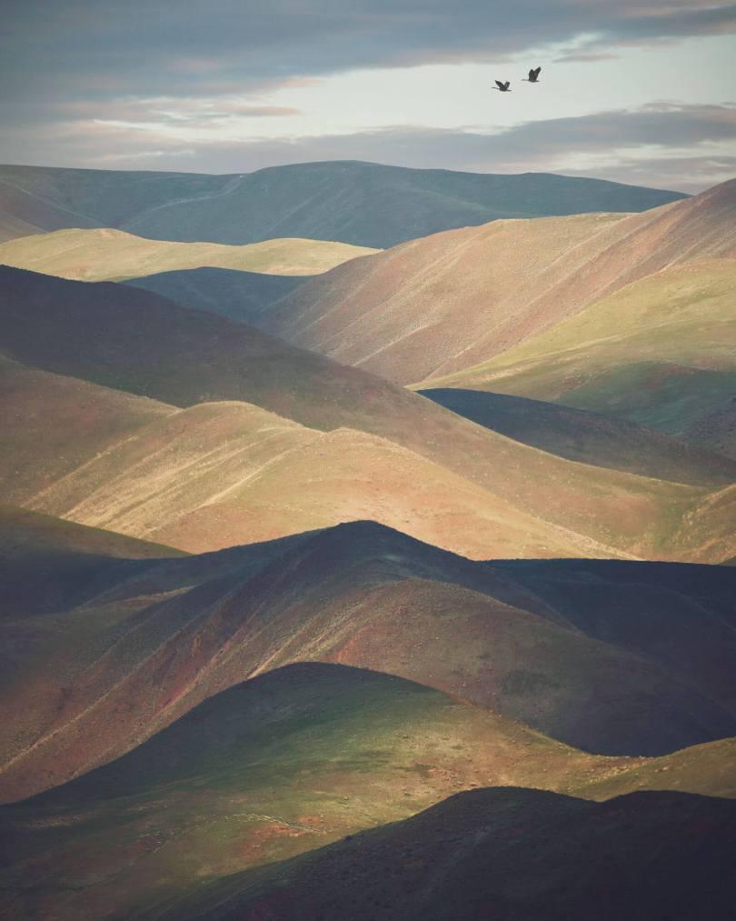 58aa6be5235d0de0a058e2ab0aa19deea591c754 masters 2018 landscape03 - Vencedores dos prêmios Hasselblad de 2018 e as fotos são impressionantes