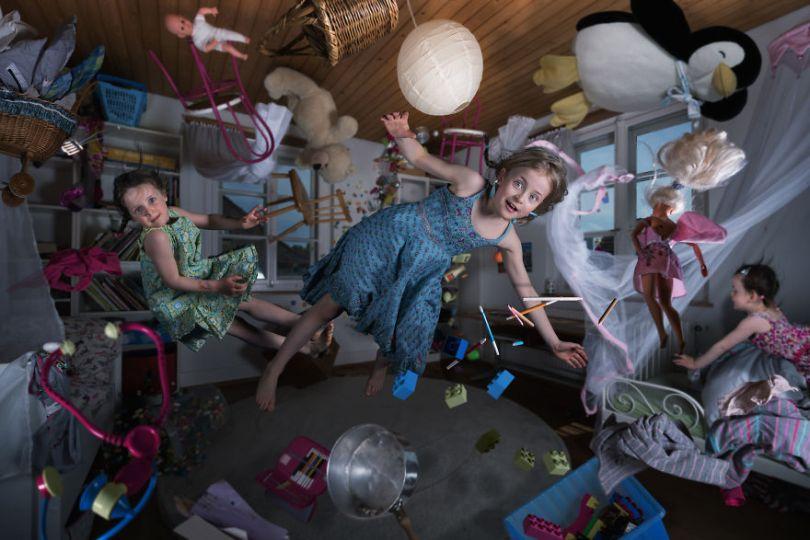 5a8ae4e80870c My profession is IT but my passion is photography and 3D 5a8536969dd1e  880 - Manipulação de imagens loucas com os filhos