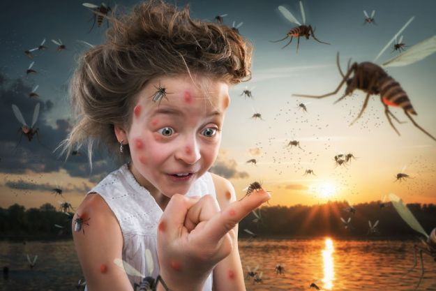 5a8ae4ec07295-My-profession-is-IT-but-my-passion-is-photography-and-3D-5a8536b7da827__880 Artist Makes Crazy Photo Manipulations With His Three Daughters And Son, And Here Are The Results Photography Random
