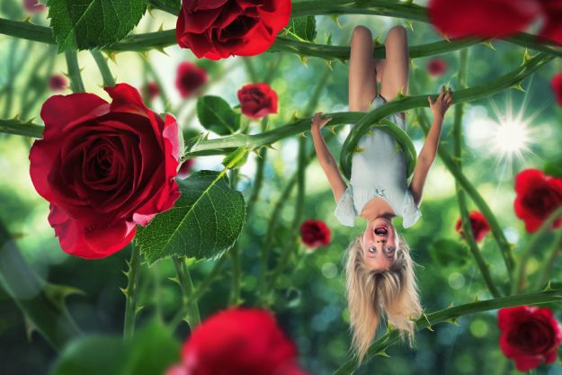 5a8ae4ed118dc-My-profession-is-IT-but-my-passion-is-photography-and-3D-5a85370ccf561__880 Artist Makes Crazy Photo Manipulations With His Three Daughters And Son, And Here Are The Results Photography Random