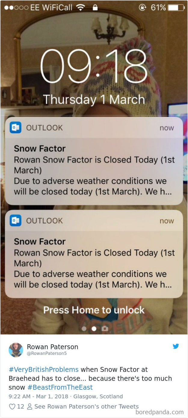 5a9d484147f4c-969140832115798016-png__700 Internet Reacts To Brits Panicking Over A Little Snow In A Very Creative Way Random