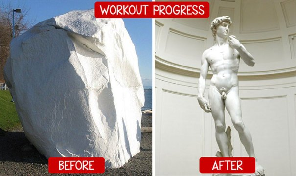 5ac379ccecdb8-funny-progress-photos-8-5ac1fcec39d35__700 15+ Times Internet Showed Its Creativity By Sharing These Hilarious Fake Progress Pics Random