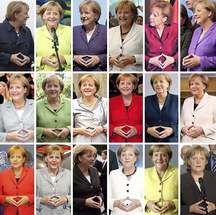 5ac379cda8074-funny-progress-photos-9-5ac1df39cb767__700 15+ Times Internet Showed Its Creativity By Sharing These Hilarious Fake Progress Pics Random