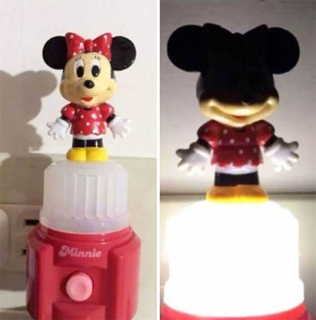 5ac4b78024b31-funny-toy-design-fails-14-5a53439db6ad9__700 30+ Epic Toy Design Fails That Are So Bad, It's Hard To Believe They Are Being Sold Design Random