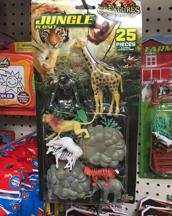 5ac4b78ae501f-funny-toy-design-fails-34-5a58cdb4aee8d__700 30+ Epic Toy Design Fails That Are So Bad, It's Hard To Believe They Are Being Sold Design Random
