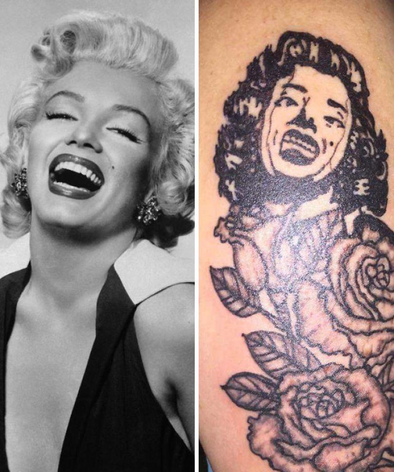 5b23657f642f1 funny worst tattoo fails 4 5b1935c7b2bcf  700 - Seleção das piores tatuagens do mundo