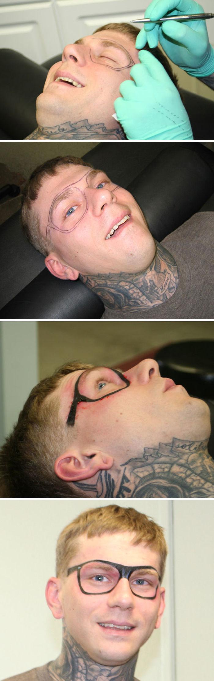 5b236580ab8bc funny worst tattoo fails 81 5b20df044f085  700 - Seleção das piores tatuagens do mundo