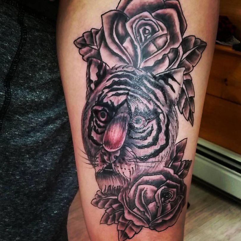 5b2365815caba 5b15067e9e2b4 ht7xt6c7inmz png  700 - Seleção das piores tatuagens do mundo