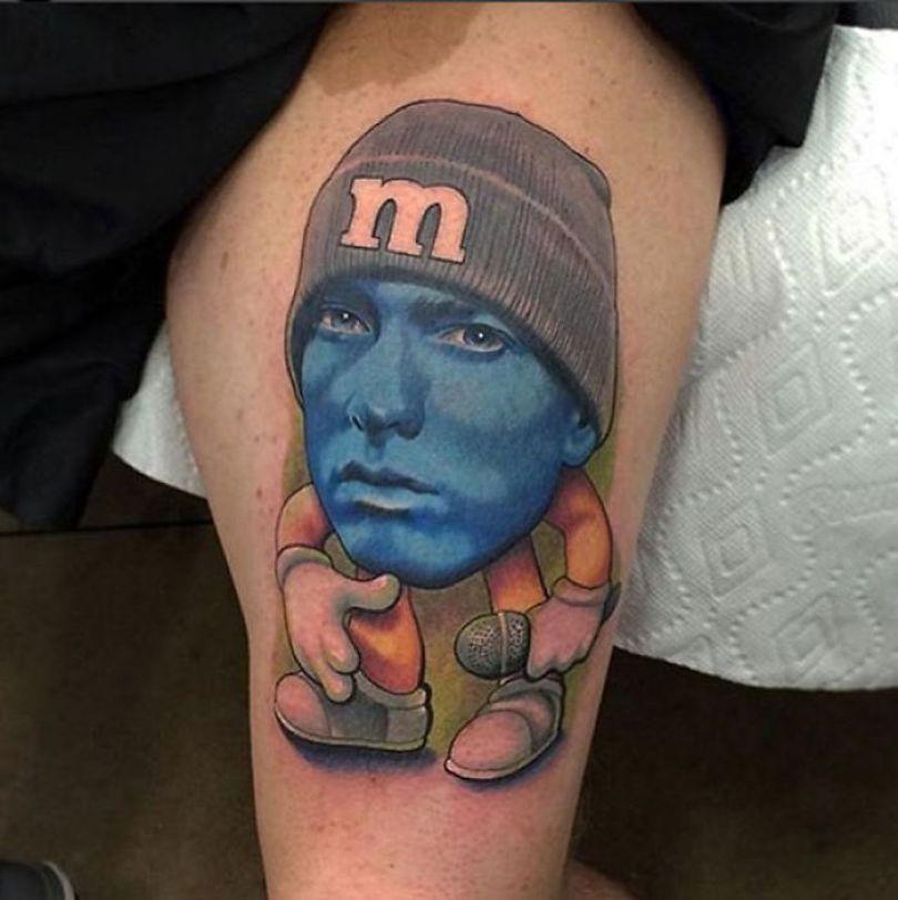 5b236581df679 funny worst tattoo fails 209 5b1bb2ea982a0  700 - Seleção das piores tatuagens do mundo
