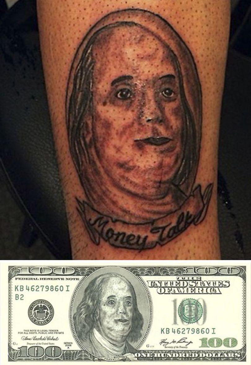 5b2365820defe funny worst tattoo fails 234 5b1a8a83a8db5  700 - Seleção das piores tatuagens do mundo