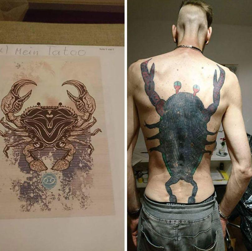 5b236584269d8 funny worst tattoo fails 87 5b222996dec91  700 - Seleção das piores tatuagens do mundo