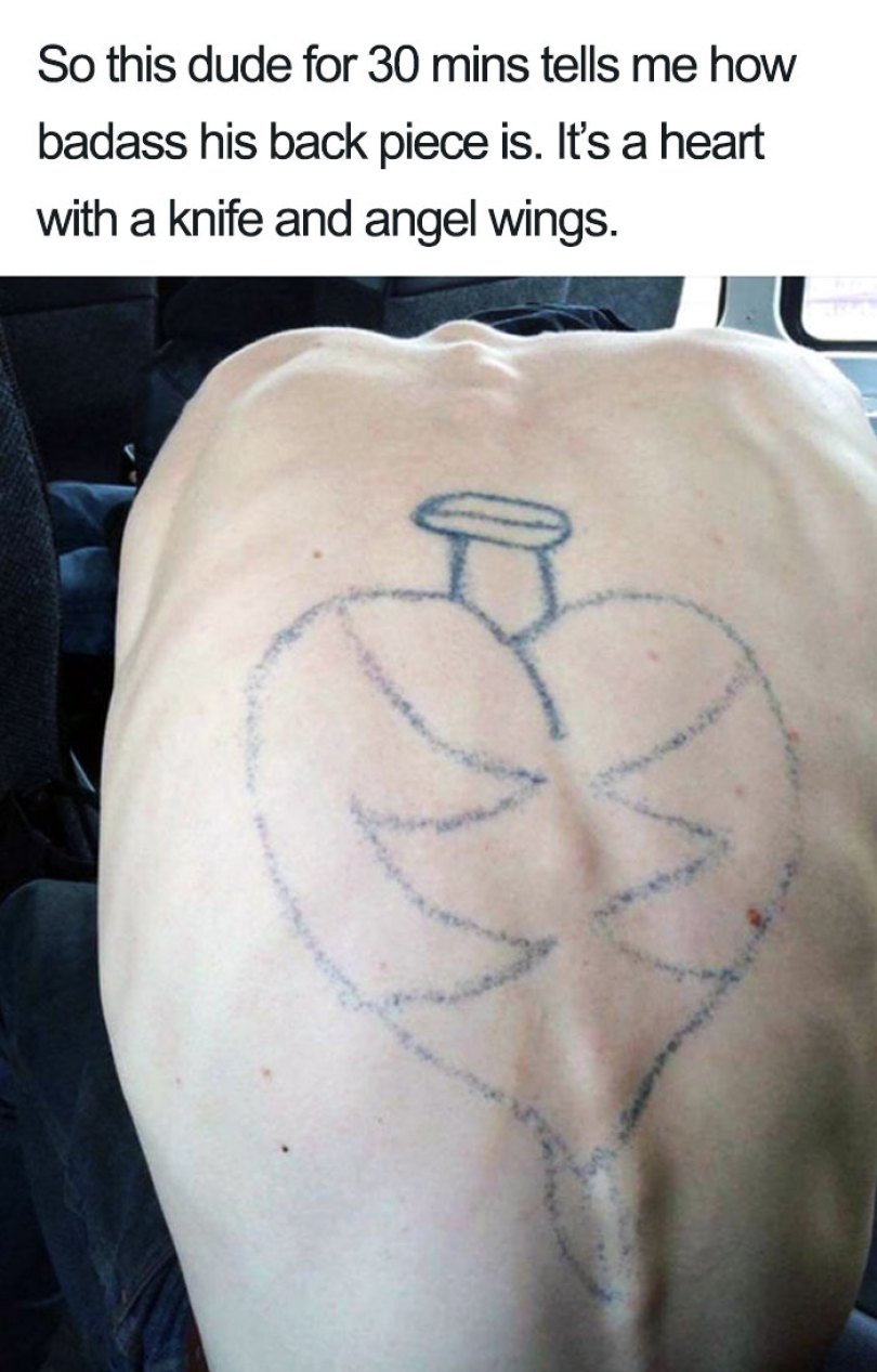 5b236584beb57 funny worst tattoo fails 5 5b1936e8c75fa  700 - Seleção das piores tatuagens do mundo