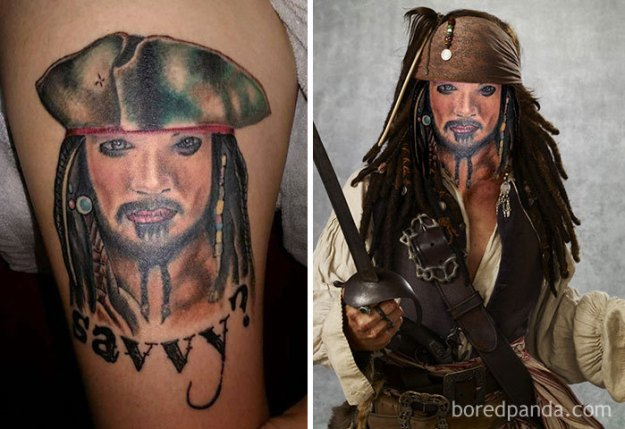 5b35de57839d4-funny-tattoo-fails-face-swaps-5-5b2cf4665dcbe__700 We Face Swapped 20+ Tattoos To Show How Bad They Really Are, And Angelina Jolie Is Not As Sexy As We Remember Random