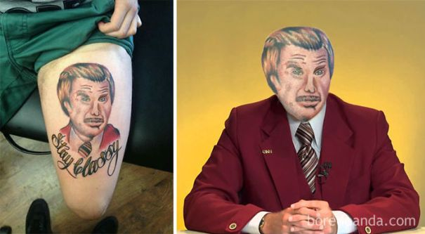 5b35de5cded52-Funny-Tattoo-Fails-Face-Swaps4-5b332f9b1ac74__700 We Face Swapped 20+ Tattoos To Show How Bad They Really Are, And Angelina Jolie Is Not As Sexy As We Remember Random
