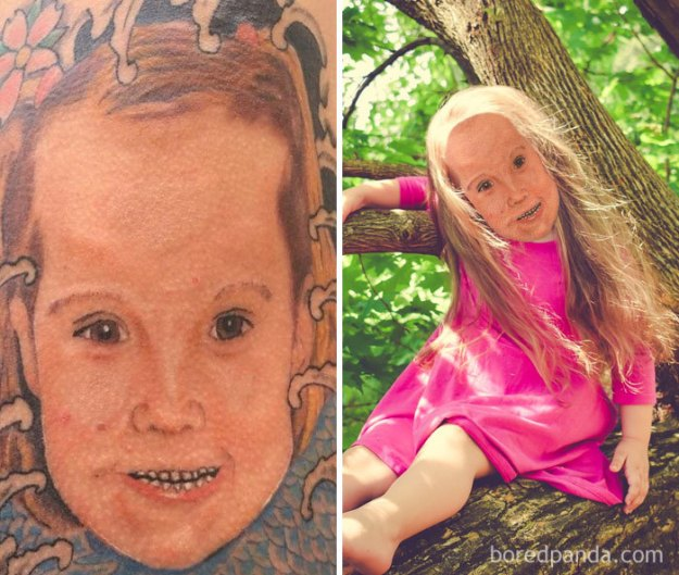5b35de5e3f796-funny-tattoo-fails-face-swaps-75-5b33714fbb0f8__700 We Face Swapped 20+ Tattoos To Show How Bad They Really Are, And Angelina Jolie Is Not As Sexy As We Remember Random