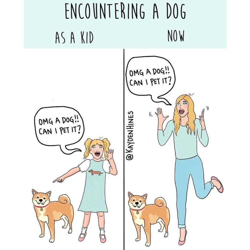 5b4ca631a6661-BjAPudYh3D3-png__880 50+ Hilariously Honest Illustrations That Sum Up This Artist's Struggles Of Being An Adult Random