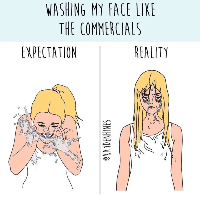5b4ca633b34a6-BiPaU-bgNBH-png__880 50+ Hilariously Honest Illustrations That Sum Up This Artist's Struggles Of Being An Adult Random