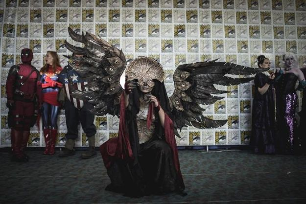 5b5eb67c0d886-BlhjCmfnh0E-png__700 15+ Best Cosplays From The San Diego Comic-Con 2018 Random