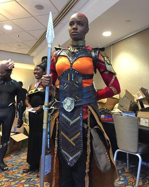 5b5eb67d3337e-best-cosplay-san-diego-comic-con-2018-5b59c56ba4e77__700 15+ Best Cosplays From The San Diego Comic-Con 2018 Random