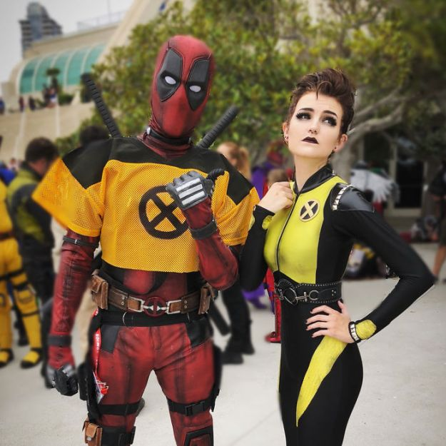 5b5eb6808900b-BlgXF5HF2OH-png__700 15+ Best Cosplays From The San Diego Comic-Con 2018 Random