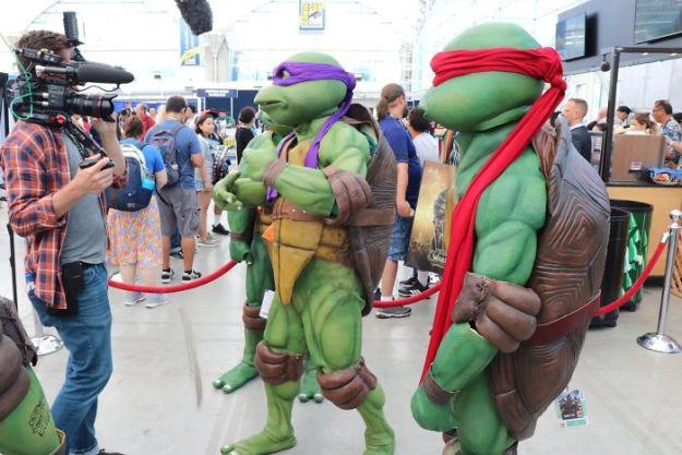 5b5eb682511e6-5b59b7ea62a2d_37554852_10156568040712375_3569251757236158464_o__700 15+ Best Cosplays From The San Diego Comic-Con 2018 Random