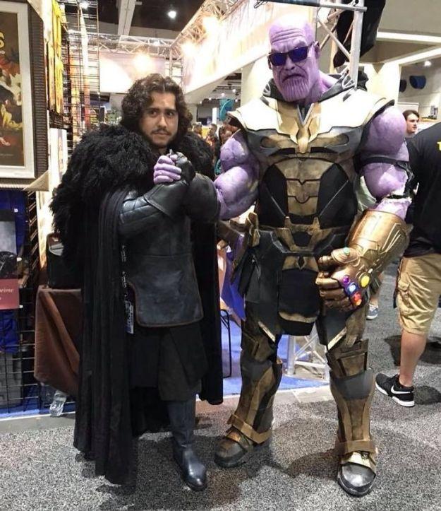 5b5eb6827354e-BllqYlAjq_3-png__700 15+ Best Cosplays From The San Diego Comic-Con 2018 Random